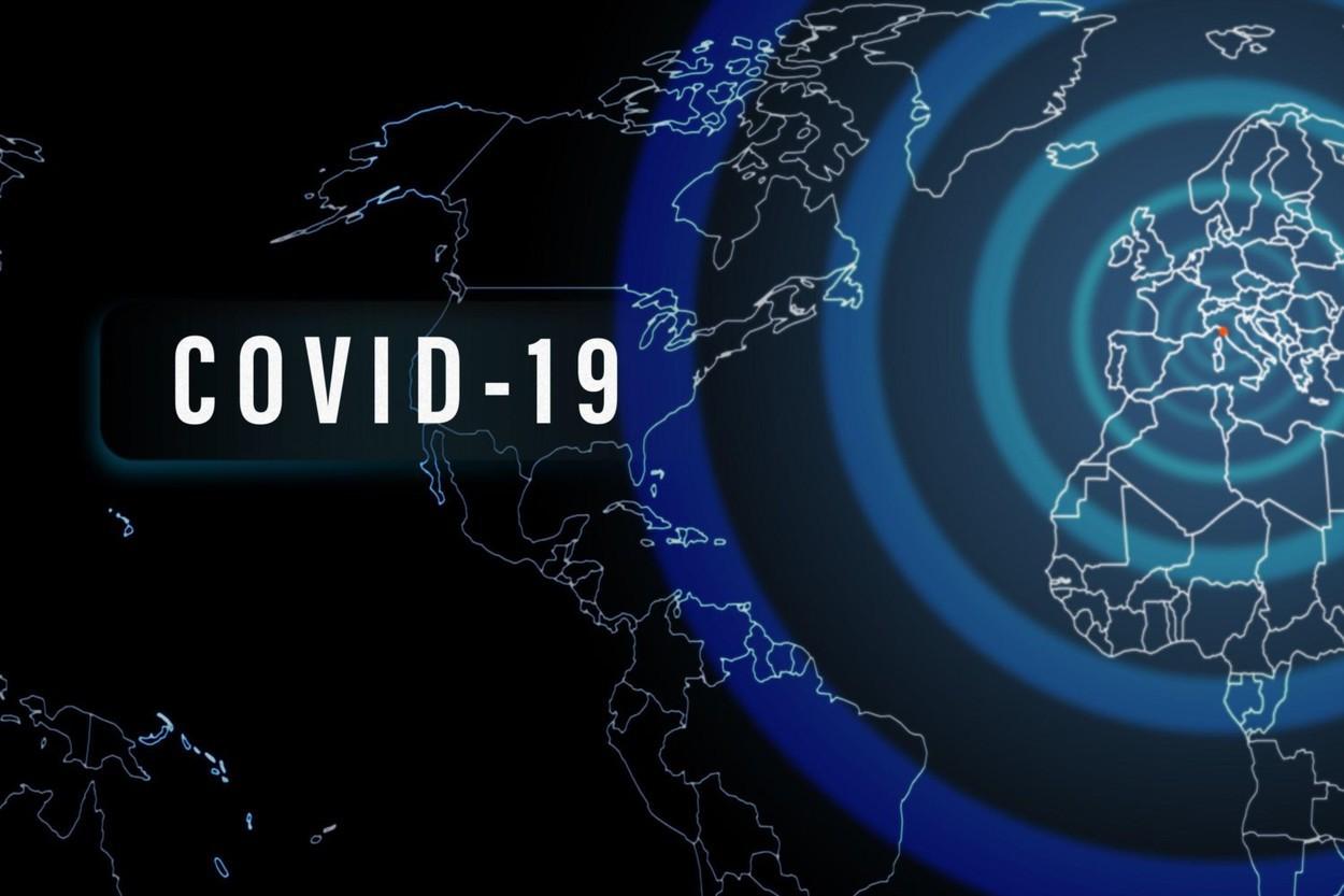 COVID-19 va testa limitele multor organizatii: Cateva recomandari pe care companiile le pot aplica pentru atenuarea efectelor