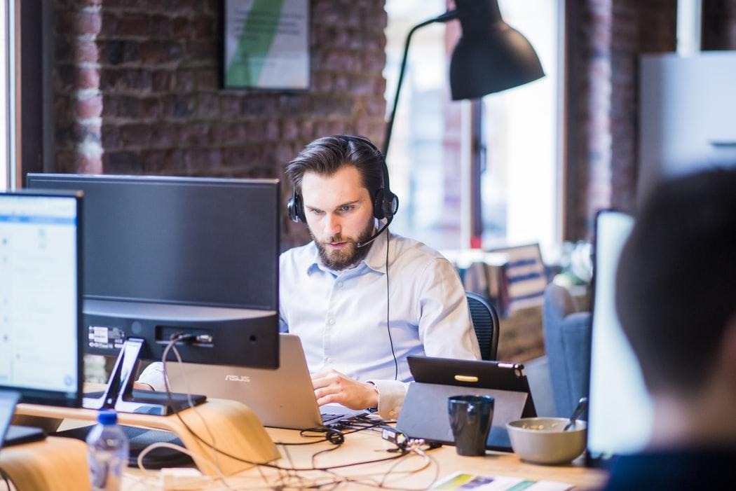 Cum sa imbunatatesti experienta clientilor si sa faci din ea un avantaj