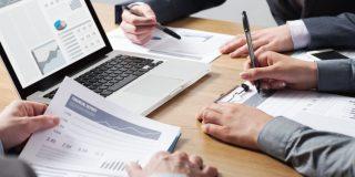 Analiza Deloitte: 2020, an dificil pentru piata de fuziuni si achizitii