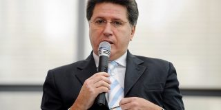 Dan Pascariu se retrage din funtția de presedinte al Consiliului de Supraveghere al UniCredit Bank