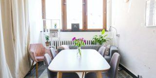 O aplicatie româneasca de inchirieri de apartamente ofera locuinte gratuit si pentru medicii din mai multe orase