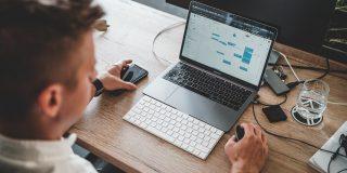In cadrul Confidex, Impetum Group identifica patru tipologii de manageri