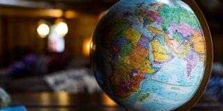Analiză CITR: La ce ne putem astepta in urmatoarele 6 luni de pandemie