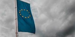 Comisia Europeana clarifica situatia lucratorilor frontalieri si a lucratorilor detasati in contextul COVID-19