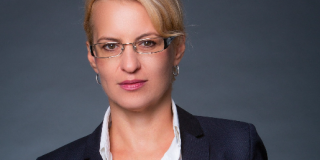 Iulia Ionescu este noul Country Lead Sanofi Romania si Moldova