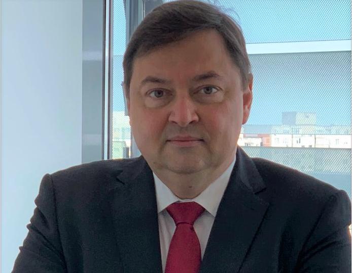 Deloitte Romania l-a numit pe Horatiu Pirvulescu în functia de Partener Audit