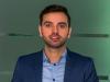 Cristian Deaconu este noul Director de Vanzari Schneider Electric Romania si Republica Moldova