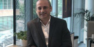 DOCPROCES il numeste pe Costin Baicu in functia de group CFO