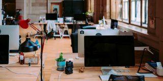 Sondaj global PwC: 7o% dintre directorii financiari sustin ca pot oferi siguranta la locul de munca