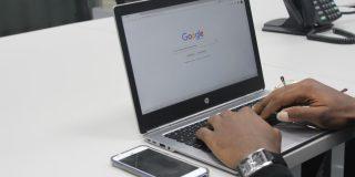 Finantare de 200.000 de dolari de la Google pentru programe de siguranta online in Romania