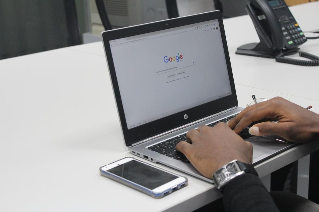 Cum sa va mutati rapid afacerea in online