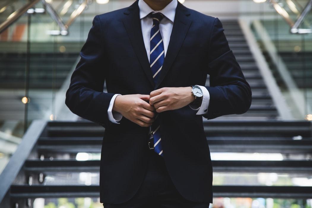 Redeschiderea si pivotarea afacerilor