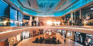 Proprietarii centrelor comerciale trebuie sa accepte o noua forma de calcul a chiriilor