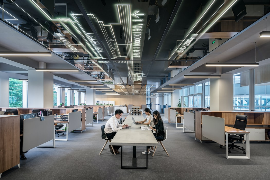 Sierra Quadrant: 67% dintre manageri mizeaza pe restructurarea afacerilor
