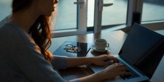 70% dintre angajati vor sa lucreze o buna parte din timp de acasa si dupa relaxarea masurilor