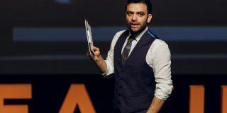 concurentii beneficiaza de sesiuni online de public speaking