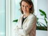 Raluca Nastase – noul Partener al firmei de avocatura RTPR