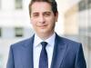 Deloitte Romania l-a desemnat pe Radu Dumitrescu Partener Coordonator Servicii de Consultanta Financiara