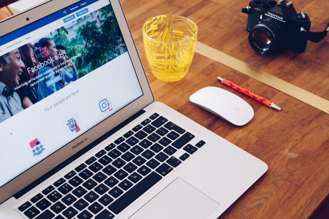 Cum sa te specializezi in marketing digital. Cele mai bune certificari