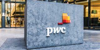 Sondaj PwC Global Mobility: Doar 12% dintre companii estimeaza că pandemia va declansa o regandire fundamentala a mobilitati lucratorilor