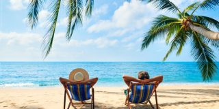 BenefitOnline lanseaza BenefitBooking.ro, prima platforma de rezervari turistice