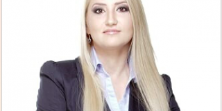 Schimbari in managementul PayU. Elena Gheorghe, Country Manager