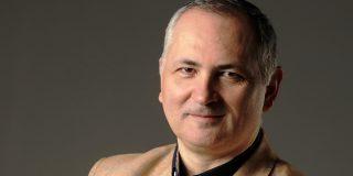 Accor il numeste pe Calin Ile in functia de Director General al noului hotel IBIS Timisoara