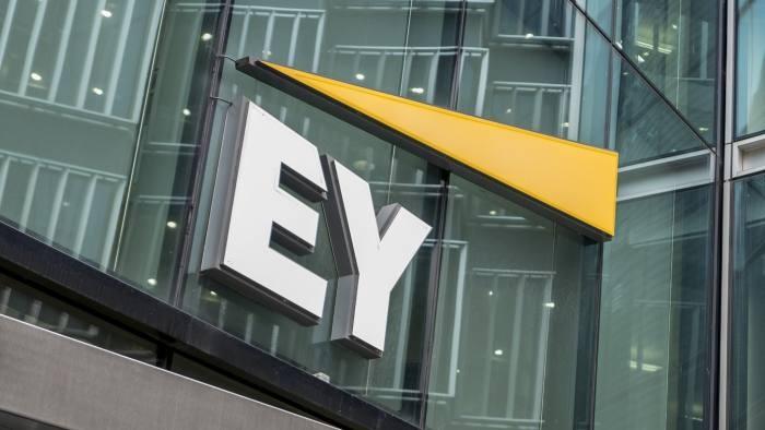 Trei noi parteneri asociati consolideaza expertiza departamentelor de Audit si Taxe ale EY Romania