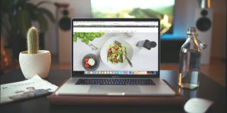 Reguli de aur in construirea unui website pentru o microintreprindere