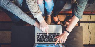 Modul in care tehnologia schimba publicitatea online