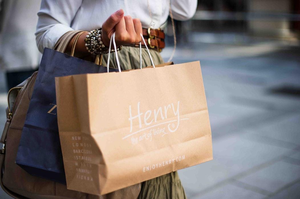 Cum se construieste loialitatea clientilor fata de un brand