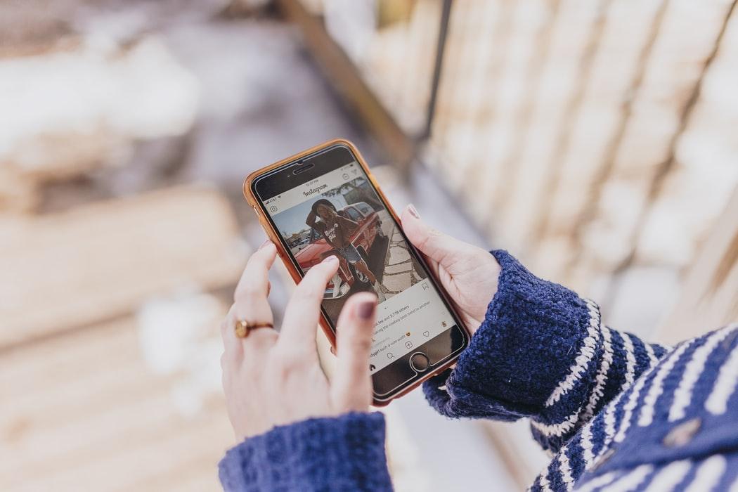 Cum sa cresti numarul de urmaritori pe pagina de Instagram a brandului tau