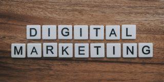 Magazinele online au investit mai mult marketing digital in pandemie