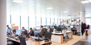 Importanaa mentinerii standardelor la locul de munca
