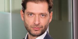 Razvan Copoiu este noul director general al Signify Romania si Europa de Sud-Est