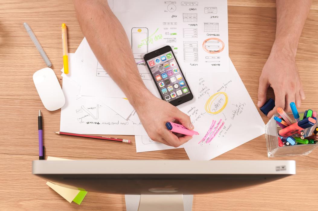 Cum arata marketingul B2C eficient acum?