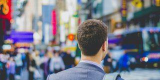 1 din 5 angajati români ia in calcul o schimbare totala in cariera