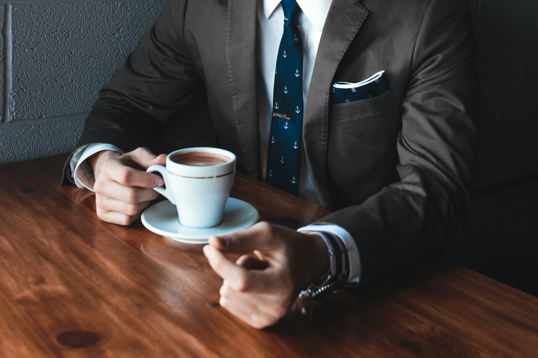 Principalele calitati ale unui lider exceptional