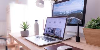 Cele mai bune instrumente de marketing pentru comertul electronic