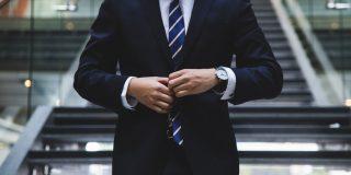 3 pasi pentru a atrage urmatoarea generatie de investitori cu responsabilitate sociala