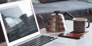 Sfaturi pentru a asigura productivitatea fortei de munca la distanta