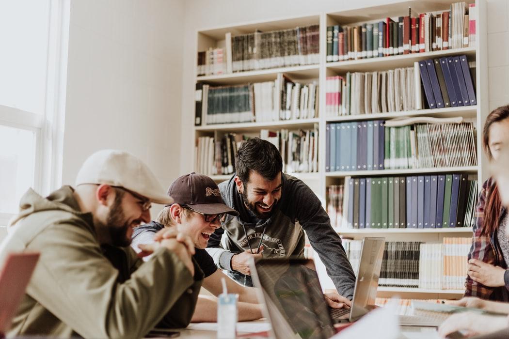 Sfaturi pentru a iti imputernici si incuraja angajatii
