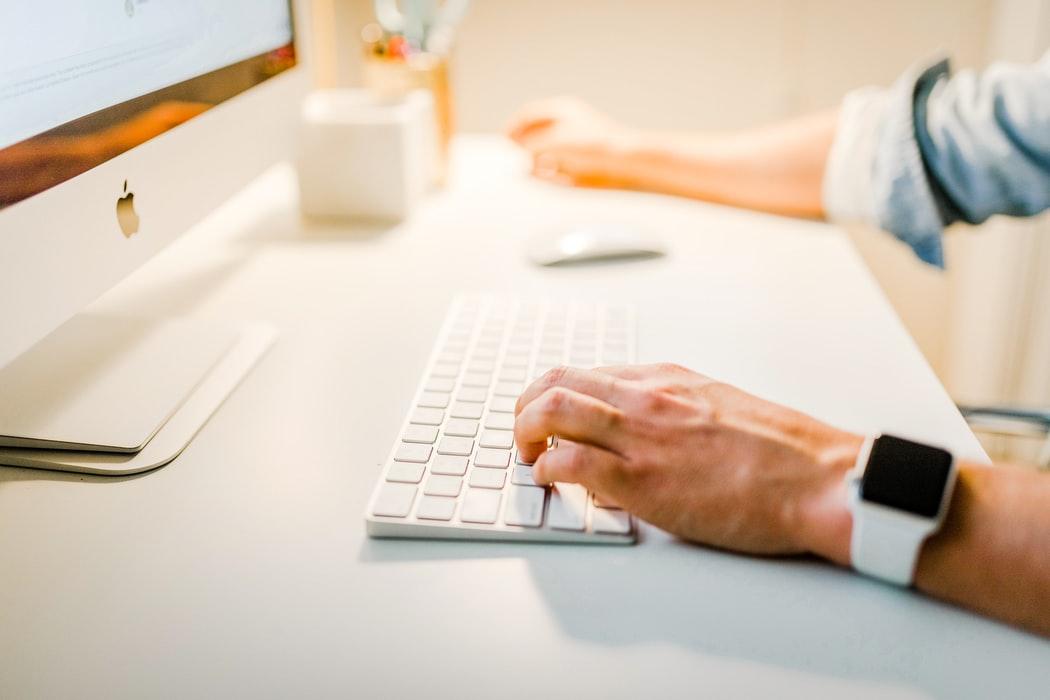 5 moduri de a va dezvolta afacerea prin intermediul blogging-ului