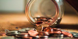 Sondaj PwC: 53% antreprenorii din Europa Centrala si de Est estimeaza scaderea veniturilor