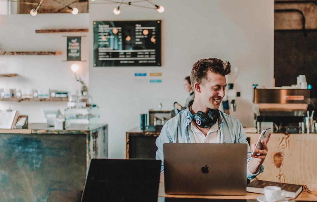 Obiectivele si performanta angajatilor: Exemple de stabilire a obiectivelor