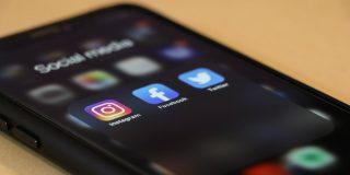 Intrebari la care trebuie sa raspunzi inainte de a te conecta cu publicul tau pe social media