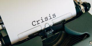 Modalitati de iti ajuta compania sa castige in vremuri de criza