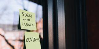 COVID-19 al doilea val: Pregatirea pentru o noua inchidere a companiei