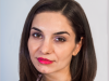 Ileana Gutu, noul Partener Asociat al EY România in departamentul de Strategie si Tranzactii
