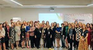 Professional Women's Network Romania lanseaza cea de-a 7-a editie a Programului de Mentorat